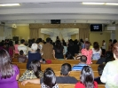 The Way of salvation Church/ Honolulu, Hawaii