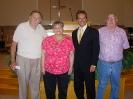 Midway Baptist / Tazzwell,TN.