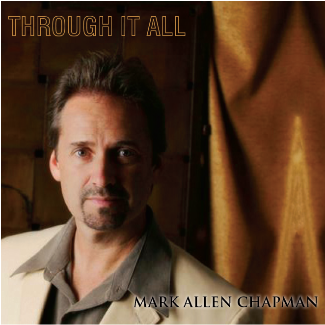 though_it_all_front_cover